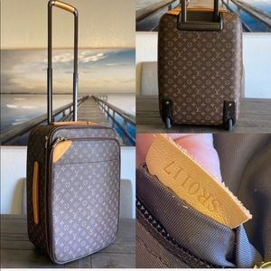 💎✨CARRY-ON✨💎 Louis Vuitton
